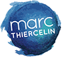 Marc Thiercelin page officielle